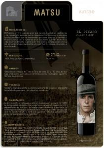 El Picaro (1)