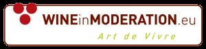 logotipos-wine-in-moderation-01 copia